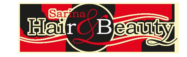 sarina-logo